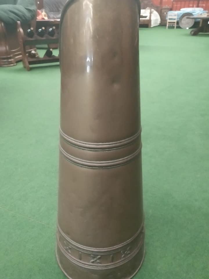 CARBONERA J-4/867 - PORTE GRATIS A LA PENINSULA