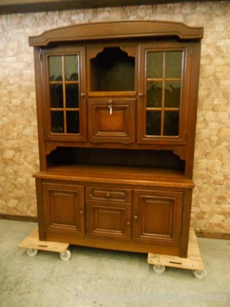 Alacena mueble de cocina br 3 6 for Mueble alacena