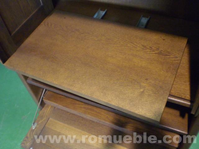Mueble de tv R-2/11