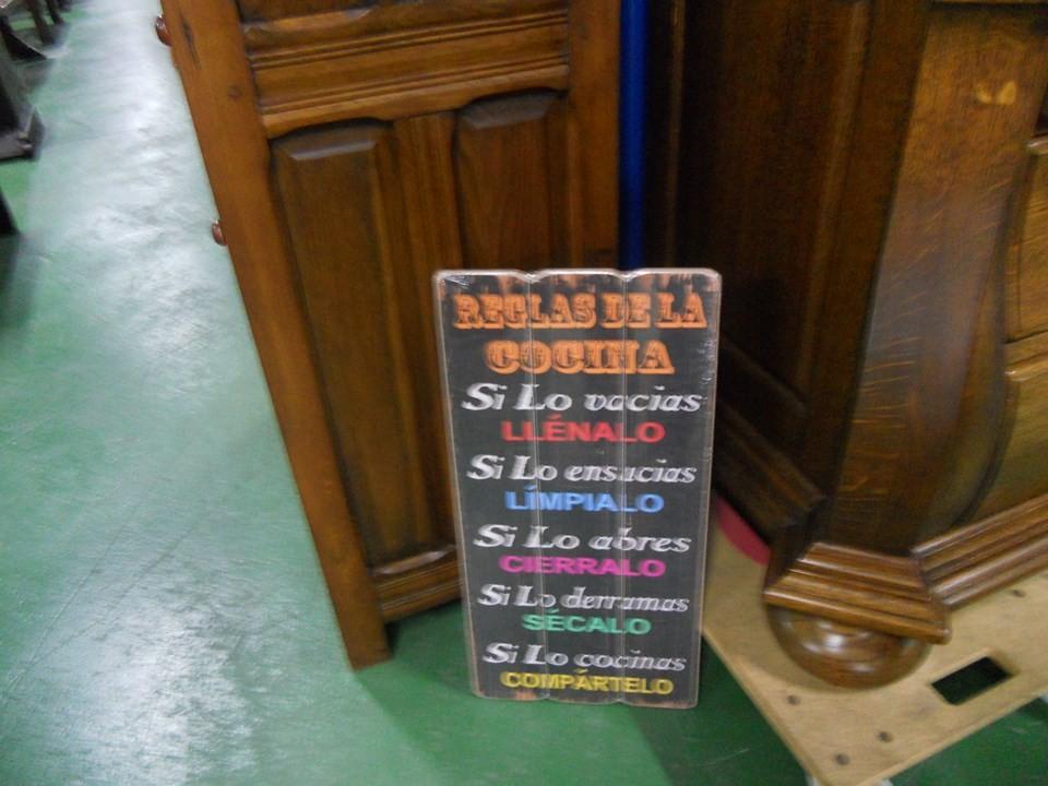 CHAPAS DECORATIVAS / VARIOS PRECIOS