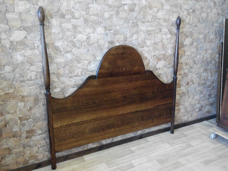 CABECERO CAPITEL-ROMUEBLE, PRECIO SEGUN MEDIDA